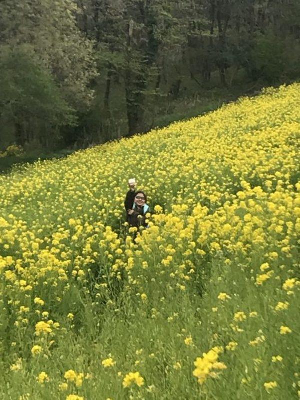 3月20日「春分の日」営業してまーす